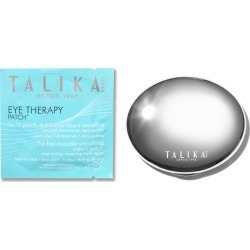 Talika Eye Therapy Patch 110g found on Makeup Collection from Space NK UK for GBP 51.97