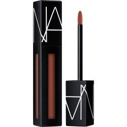 Nars Powermatte Lip Pigment found on Bargain Bro UK from Space NK UK