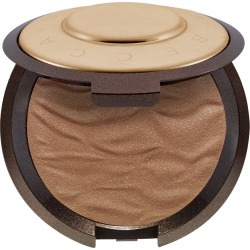 Becca Sunlit Bronzer found on Makeup Collection from Space NK UK for GBP 27.65