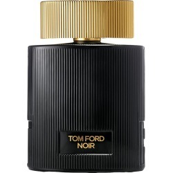 Tom Ford Noir Pour Femme found on Makeup Collection from Space NK UK for GBP 118.64