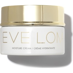 Eve Lom Moisture Cream found on Makeup Collection from Space NK UK for GBP 94.08