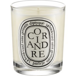 Diptyque Coriandre Scented Candle 190g found on Makeup Collection from Space NK UK for GBP 56.95