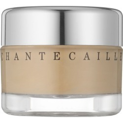 Chantecaille Future Skin Foundation found on Makeup Collection from Space NK UK for GBP 77.48
