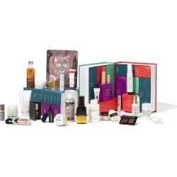 Space NK Space NK Advent Calendar - The Beauty Anthology found on Bargain Bro UK from Space NK UK