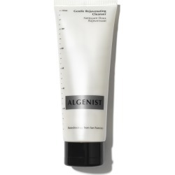 Algenist Gentle Rejuvenating Cleanser found on Makeup Collection from Space NK UK for GBP 20.29