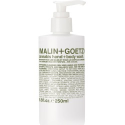 Malin + Goetz Cannabis Hand + Body Wash found on Makeup Collection from Space NK UK for GBP 20.79
