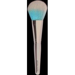 Laura Mercier Powder Brush found on Makeup Collection from Space NK UK for GBP 45.09