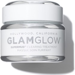 Glamglow Supermud Clearing Treatment found on Makeup Collection from Space NK UK for GBP 18.35