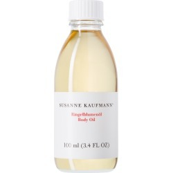 Susanne Kaufmann Body Oil found on Makeup Collection from Space NK UK for GBP 34.05