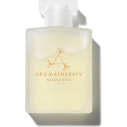 Aromatherapy Associates Light Relax Bath and Shower Oil 55ml found on Bargain Bro UK from Space NK UK