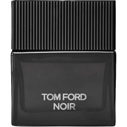 Tom Ford Tom Ford Noir Spray 100ml found on Makeup Collection from Space NK UK for GBP 113.58