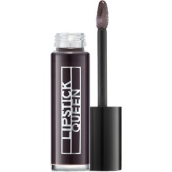 Lipstick Queen Lip Surge Plumper found on MODAPINS from Space NK UK for USD $24.05