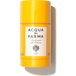 Acqua Di Parma Colonia Deodorant Stick found on Makeup Collection from Space NK UK for GBP 35.15