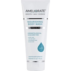 Ameliorate Nourishing Body Wash found on Makeup Collection from Space NK UK for GBP 11.69
