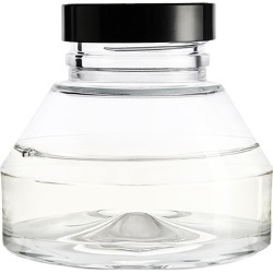 Diptyque Hourglass 2.0 Baies Refill found on Bargain Bro UK from Space NK UK