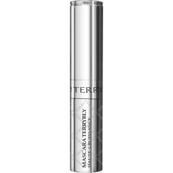 By Terry Mini Mascara Terrybly found on Makeup Collection from Space NK UK for GBP 15.7