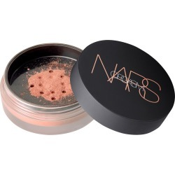 Nars Loose Setting Powder Orgasm Limited Edition found on Bargain Bro UK from Space NK UK
