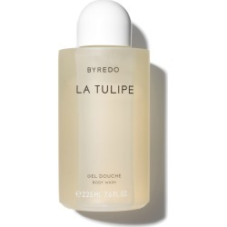 Byredo La Tulipe Body Wash found on Bargain Bro UK from Space NK UK