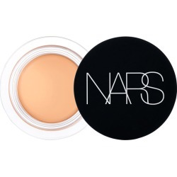 Nars Soft Matte Concealer found on Bargain Bro UK from Space NK UK