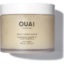 Ouai Scalp & Body Scrub found on Makeup Collection from Space NK UK for GBP 37.35