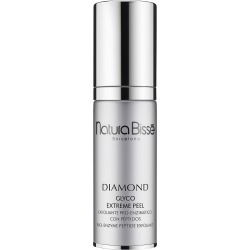 Natura Bissé Glyco Extreme Peel found on Bargain Bro UK from Space NK UK