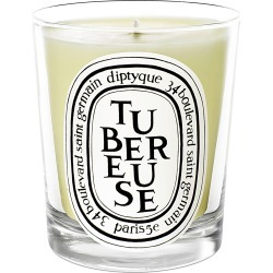 Diptyque Tubereuse Scented Candle found on Bargain Bro UK from Space NK UK
