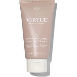 Virtue Smooth Conditioner