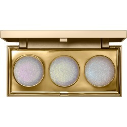 Stila Little White Lies Heavenly Highlighting Palette found on Makeup Collection from Space NK UK for GBP 46.08