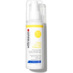 Ultrasun Daily UV Hair Protector found on Makeup Collection from Space NK UK for GBP 25.99