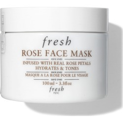 Fresh Rose Face Mask found on Makeup Collection from Space NK UK for GBP 57.76