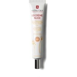 Erborian BB Crème Nude Travel Size found on Makeup Collection from Space NK UK for GBP 19.5