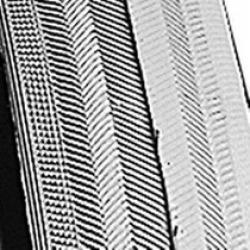"""26"""" x 1 3/8"""" (590 mm) Pneumatic; Primo Tires (pair)"""
