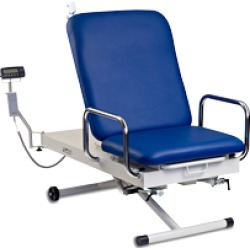 The UpScale ™ Exam Table