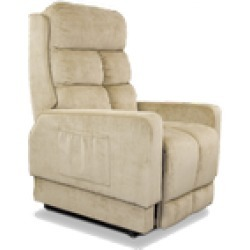 MC-510 Zero Gravity Lift Chair