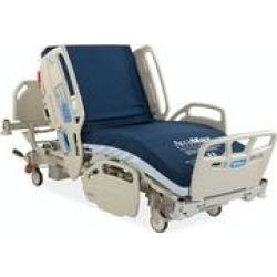 CareAssist ES Medical Surgical Bed