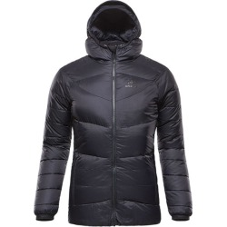 Women's Thebe Jacket, Black, Size XS | Black Yak found on Bargain Bro from Sporting Life for USD $485.90