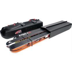 Series 3 Sportube Ski Case found on Bargain Bro from Sporting Life for USD $197.39