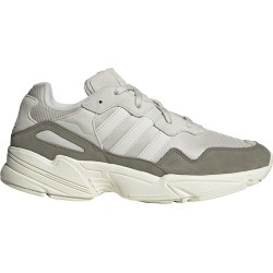 Men's Yung-96 Shoes, Size 12 | adidas Originals found on MODAPINS from Sporting Life for USD $106.21