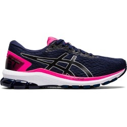 Women's GT-1000 9 Running Shoes | Asics found on MODAPINS from Sporting Life for USD $109.91