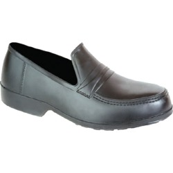 Metro Overshoe, Size XL | Moneysworth & Best found on Bargain Bro from Sporting Life for USD $18.22