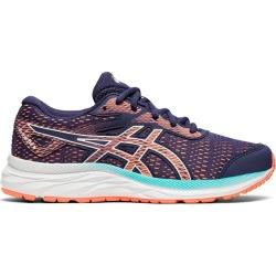 Junior's GEL-Excite 6 GS Running Shoes | Asics