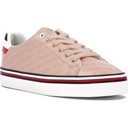Women's Falcor Sneakers, Size 6.5 | Tommy Hilfiger found on Bargain Bro Philippines from Sporting Life for $95.84