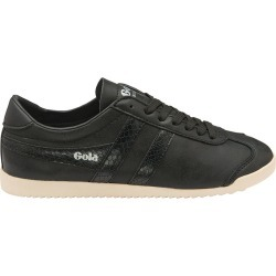 Women's Bullet Snake Sneakers, Size UK-6 | Gola Classics found on MODAPINS from Sporting Life for USD $94.32