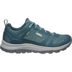 Women's Terradora II Waterproof Hiking Shoes, Size 9 | Keen found on Bargain Bro from Sporting Life for USD $106.29