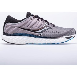 Men's Hurricane 22 Running Shoes, Size 8 | Saucony found on Bargain Bro Philippines from Sporting Life for $152.53
