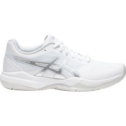 Women's GEL-Game 7 Tennis Shoes | Asics found on MODAPINS from Sporting Life for USD $141.32