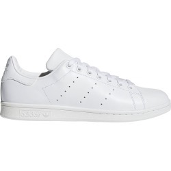 Men's Stan Smith Shoes, Size 13 | adidas Originals found on MODAPINS from Sporting Life for USD $83.45