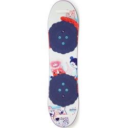 Chicklet Snowboard, Size 100 | Burton