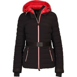 Women's Bruche Jacket, Black | Moncler Grenoble found on Bargain Bro India from Sporting Life for $1504.82