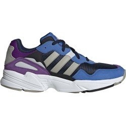 Men's Yung-96 Shoes, Size 8 | adidas Originals found on MODAPINS from Sporting Life for USD $106.21